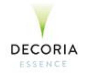 فروش برند آرایشی و زیبایی دکوریا