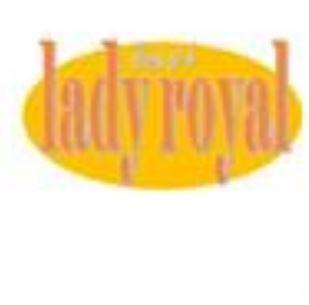 فروش برند آرایشی و زیبایی لیدی رویال
