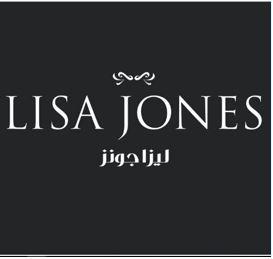 فروش برند آرایشی و زیبایی لیزا جونز