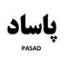 فروش برند لوازم خانگی پاساد