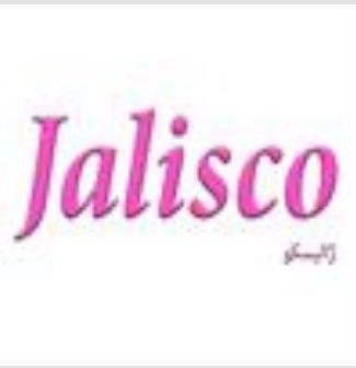 فروش برند آرایشی و زیبایی ژالیسکو