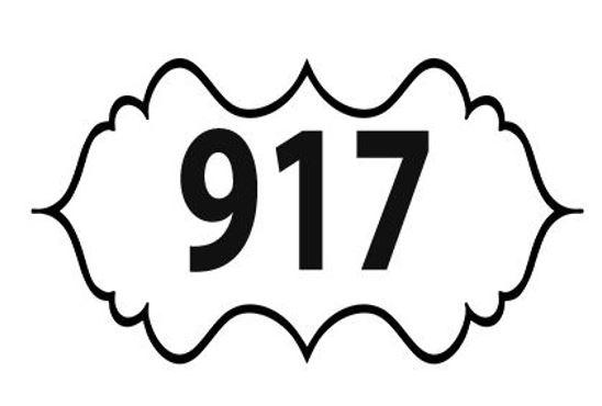 فروش برند مواد غذایی 917