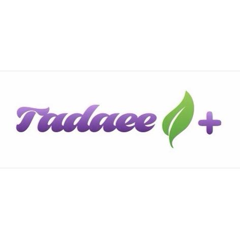 فروش برند مواد غذایی TADAEE