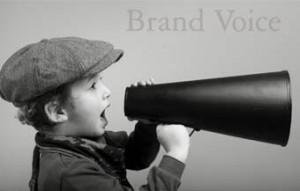 brand-voice-صدای-برند ,برندینگ صدا