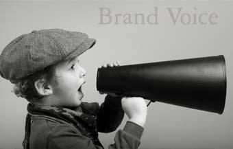 brand-voice-صدای-برند