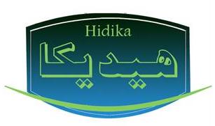 فروش برند آرایشی و زیبایی هیدیکا
