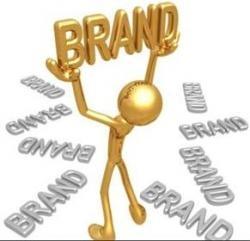 خرید برند علامت تجاری