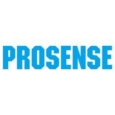 فروش برند لوازم خانگی Prosense